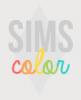 SimsColor
