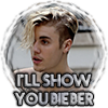 Photo de IllShowYouBieber