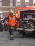 Photo de pompier139