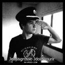 Photo de JGJM-music