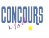 Concours ! (1)