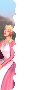 38 || Barbie Princesse Raiponce