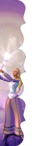 42 | Barbie et le cheval magique