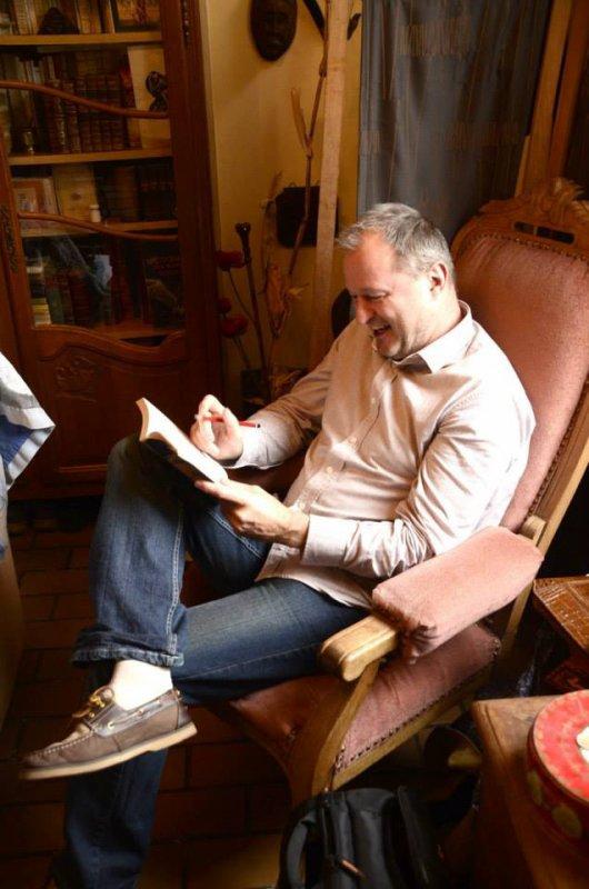 Dourbes, 3 000 ans racontent - Editions du Basson