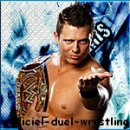 Photo de officiel-duel-wrestling