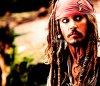 «Jack Sparrow Theme's» ♥