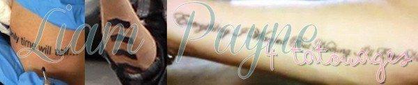 Article spécial fin d'année - Ça a fait parler cette année : Les garçons et les tatouages !
