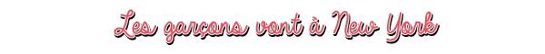 Article du 25 Novembre 2013