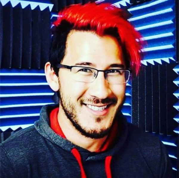 ¡¡ Mes Meilleurs YouTubeur !!