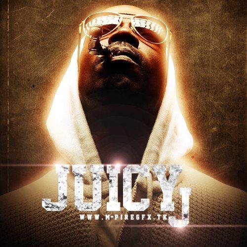 JUICY J