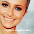 Photo de Hayden-LesleyPanettiere