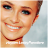 Hayden-LesleyPanettiere