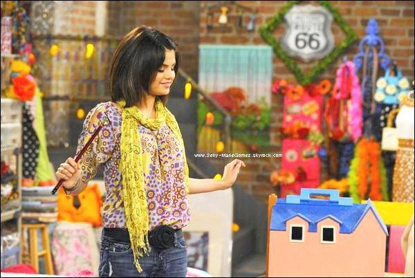 .   Découvre Selena Marie Gomez sur ta Nouvelle Source : Selly-MarieGomez ! ♥ .