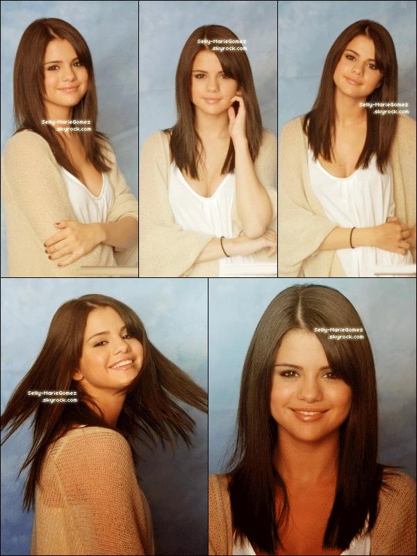 . C'est officiel, Selena lance son premier parfum ! Pour l'occasion, la belle a réalisé un photoshoot au Mexique. Découvrez-le ci-dessous. .