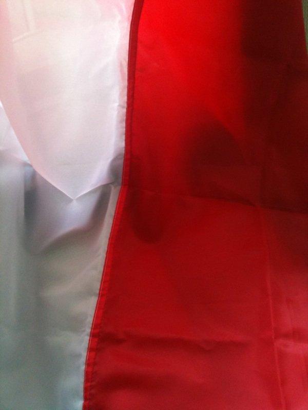 vive la Pologne !!!!