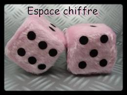 CHIFFRE ICI !