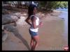 ze beach