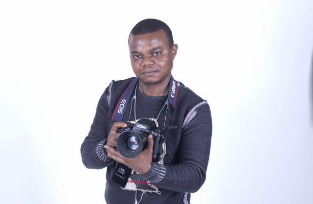 marlyphoto