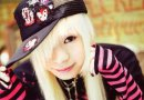 Photo de fan-sik-japonaise