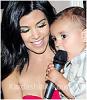 Kardashian-Kourt-skps2
