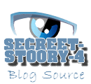 Photo de Secreet-sto0ry-4