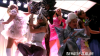 Bad Romance (Rachel, Kurt, Britanny, Santana, Tina, Quinn, Mercedes)