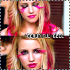 BeautifulGlee