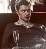 Hybrid-Klaus