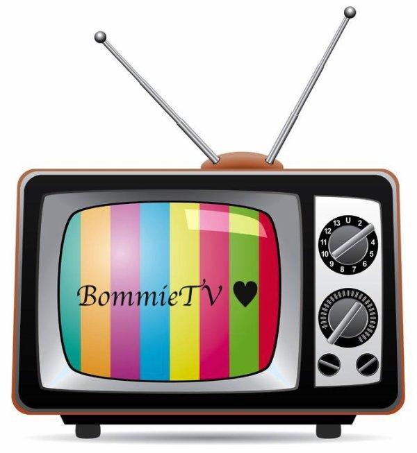 BommieTV