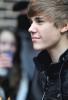 Justin-Drew-Bieber-Piixx