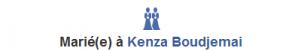 Kenza ♥.