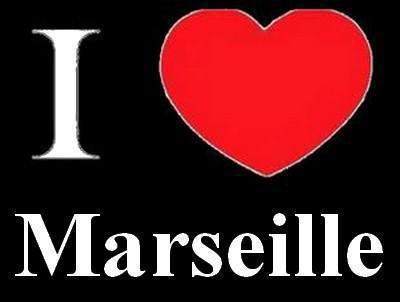 Ma ville! , ma vie!!! , ma religion!, je taiiiiiiiiiiiiiimmmeeeee marseille!!!!!!!!!!!!!!