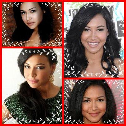 Santana Lopez
