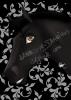 Mustang~