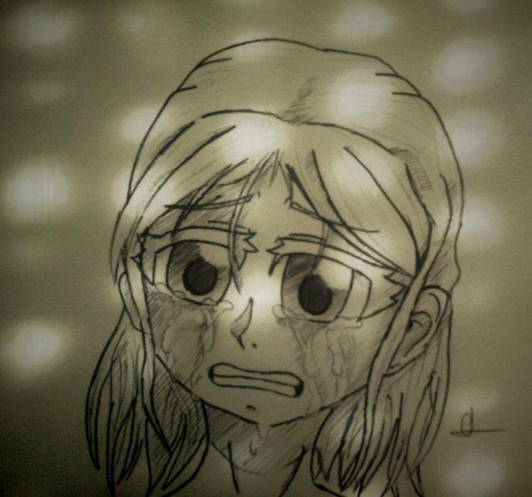 Petits dessin (1)