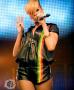 Rihanna-Valou