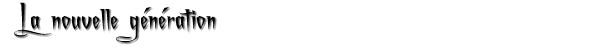 # L'histoire de Charmed & des Soeurs Halliwell.                                                                                Ajoute Moi a Tes Amis | Newsletter | Offres