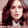 Keira-Knightley-France