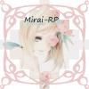 Mirai-RP