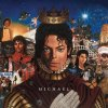Michael / The Way You Love Me (2010)