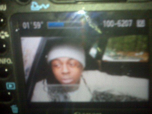 Lil Wayne est un homme libre !!!!