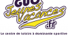 guc-ados-2009