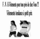 Photo de FNK-vetementspourtous