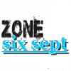 J.D.M EXTRAIT ZONE SIX SEPT