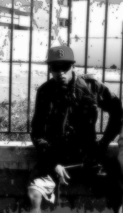 Blog de black--rob