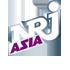 ♪♫•** NRJ Asia **•♫♪