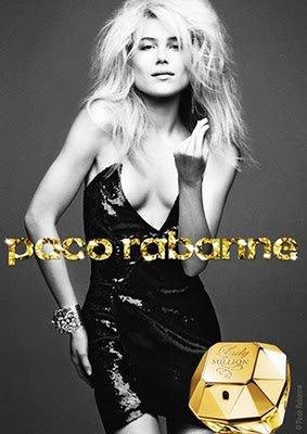 [ 9#. Le parfum  ! ]