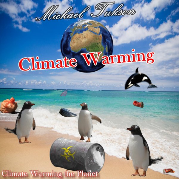 Single : Climate Warming