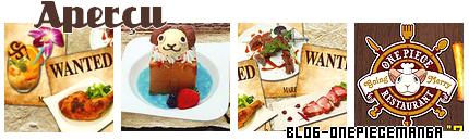 ~ Restaurant ~