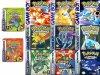 solution-jeux-pokemon